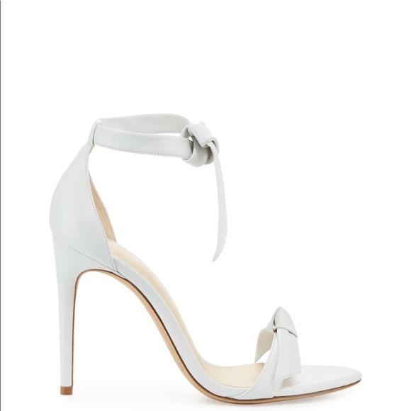 e807c9ca6c Alexandre Birman Shoes | Brand New Never Worn | Poshmark
